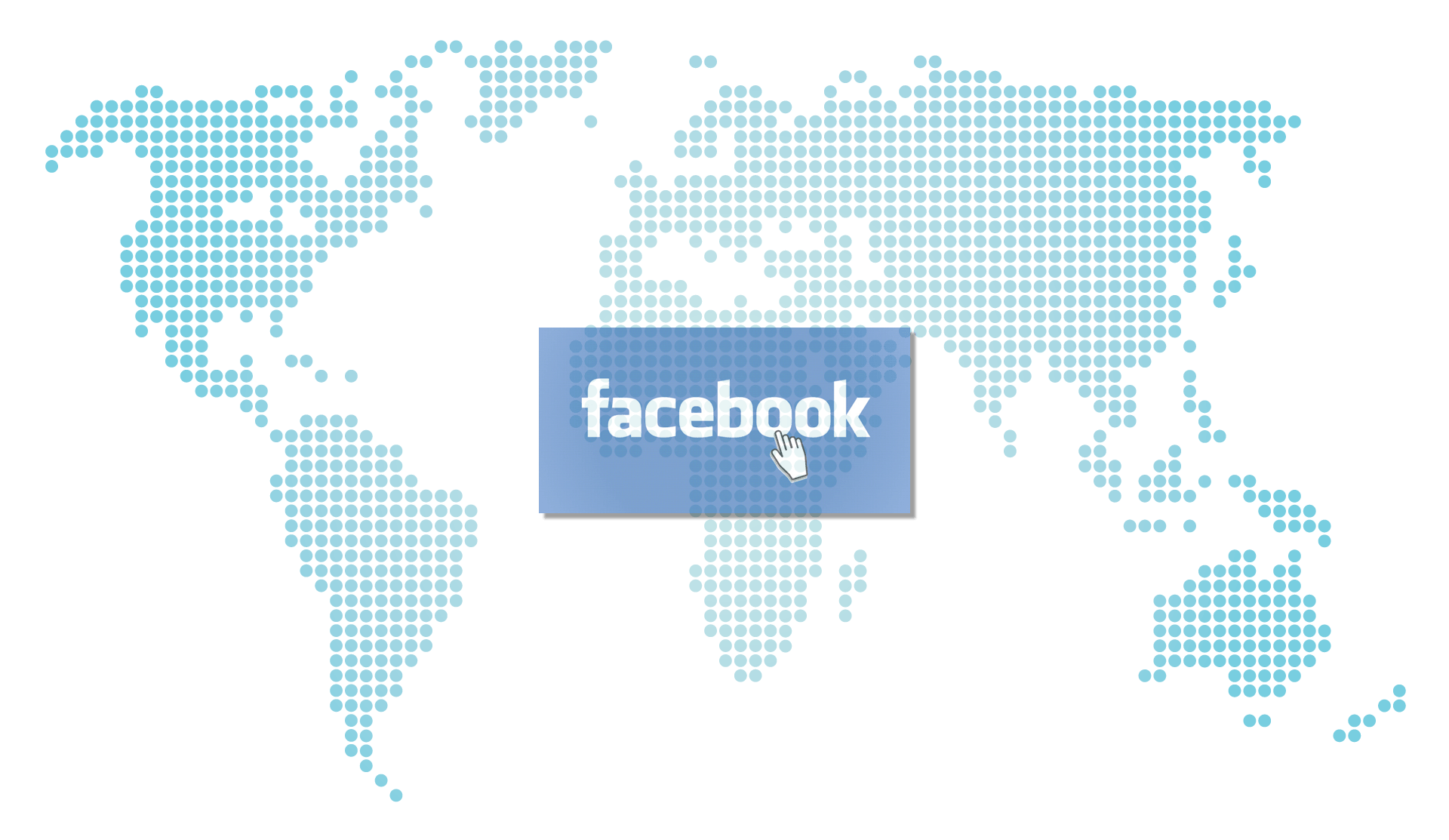 Mondo+FB - trasp