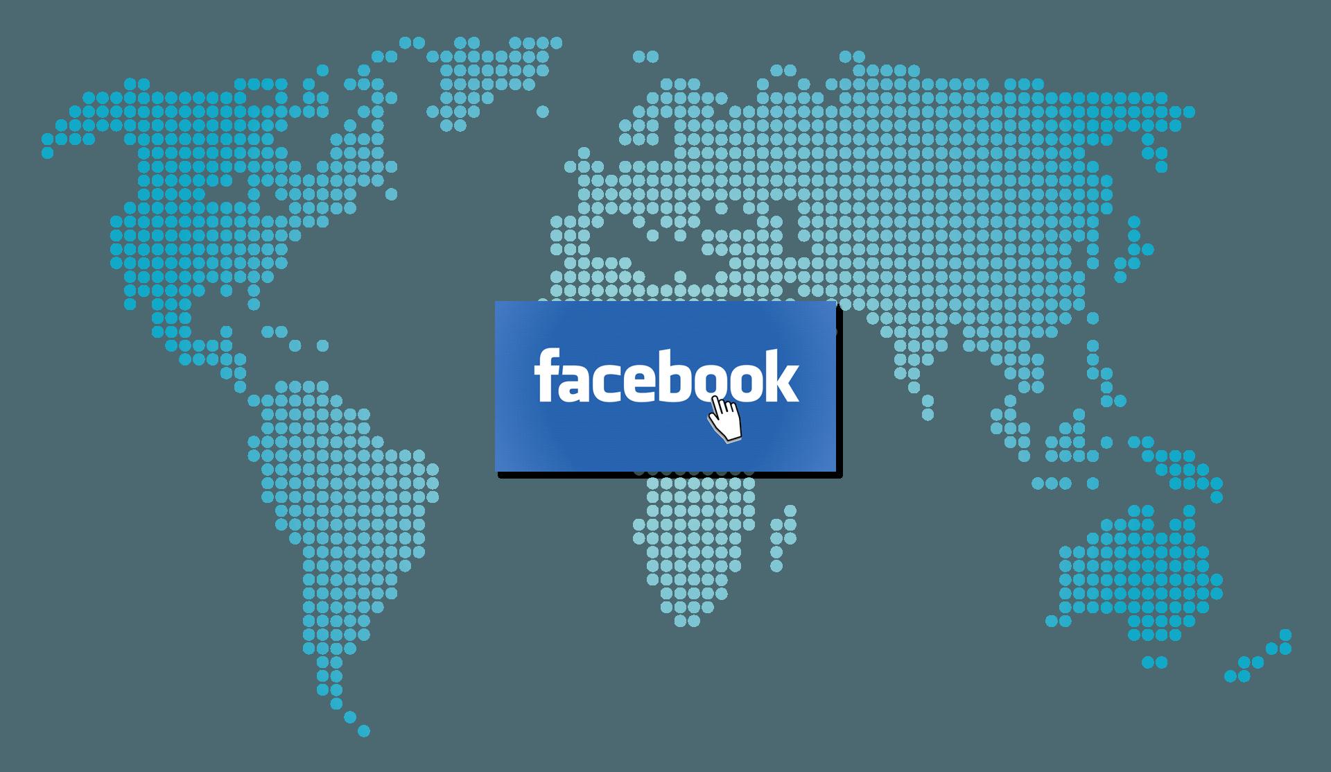 Mondo+FB